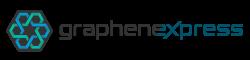 graphenexpress